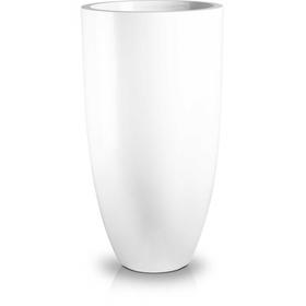 Donica z włókna szklanego