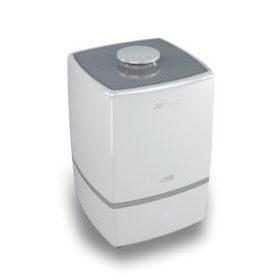 ultradźwiękowy nawilżacz powietrza hb UH2010DWS