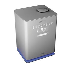nawilżacz powietrza uh2080ds