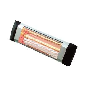 Ścienny Promiennik podczerwieni ścienny SunRay o mocy 2000W
