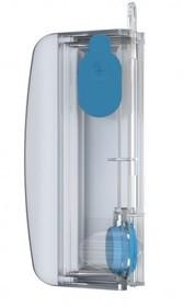 Pojemnik, dozownik do płynu robota myjącego HOBOT 298